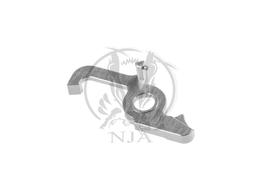 Prometheus Hard Cut Off Lever NEO Ver 2
