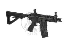 G&G HC-05 Firehawk