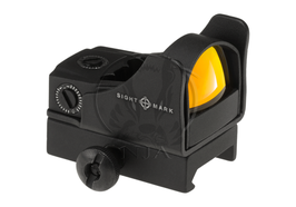 Mini Shot Pro Reflex Sight