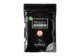 Nimrod 0.43g Bio BB Professional Performance