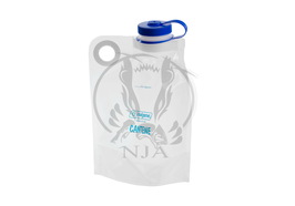 Nalgene Cantene Flexible