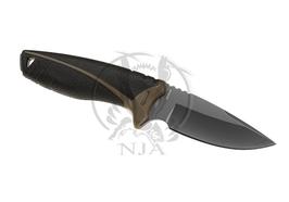 Myth Fixed Blade Pro