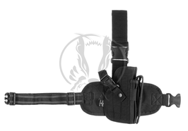 Invader Gear Dropleg Holster