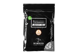 Nimrod 0.40g Bio BB Professional Performance