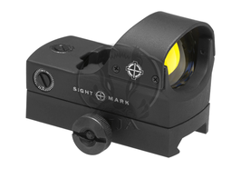 Core Shot Reflex Sight