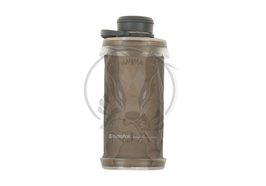 HydraPak Stash Bottle