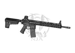 Trident MK2 SPR / PDW Bundle