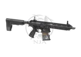 TR16 SBR 308 Mk2