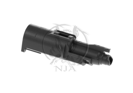Guarder Enhanced GBB Loading Muzzle