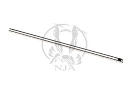 Maple Leaf 6.02 AEG Barrel