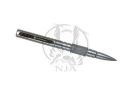 S&W M&P Tactical Pen