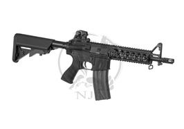 G&G CM16 Raider S