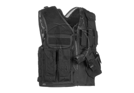 Invader Gear Mk.II Crossdraw Vest