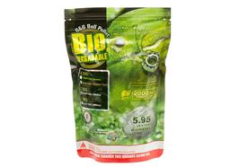G&G 0.25g Bio Precision