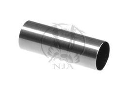 Prometheus Stainless Hard Cylinder