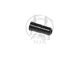 Guarder Air Seal Nozzle