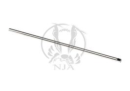 Maple Leaf 6.02 Sniper Barrel