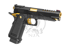 TM Hi-Capa 5.1 Gold Match