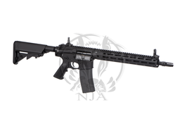 G&G Knight's Armament SR15 E3 MOD2 M-LOK