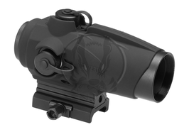 Wolverine 1x28 FSR Sight