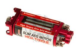 Ares High Torque Slim Motor