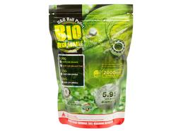G&G 0.28g Bio Precision