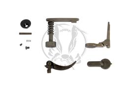 Ares M4 Steel Parts Set