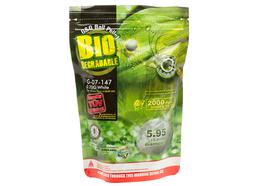 G&G 0.20g Bio Precision