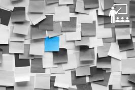Anforderungsmanagement für Produktmanager - PRÄSENZ