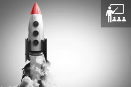 Der erfolgreiche Produkt Launch - PRÄSENZ