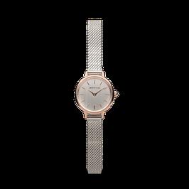 Bering | Classic | roségold glänzend | 11022-064