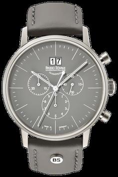 Bruno Söhnle - Stuttgart Chronograph Big