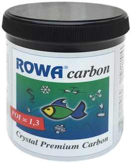 ® ROWA CARBON