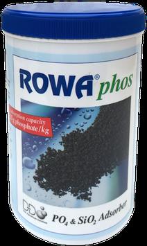 ROWA®phos