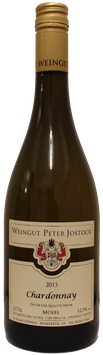 2015 Chardonnay, trocken