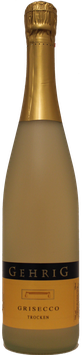 2014 Grisecco trocken (Grauburgunder)