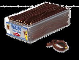 Haribo Balla Stixx Cola Dose à 150 Stück