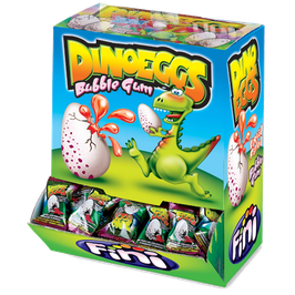 Fini Dinoeggs