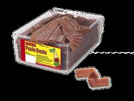 Haribo Pasta Basta Cola Dose à 150 Stück