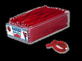 Haribo Balla Stixx Erdbeer Dose à 150 Stück