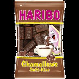 Haribo Chamallows Soft Kiss 200g