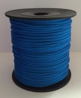 PP-Schnur Blau