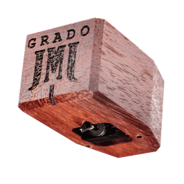 Grado The Reference 3 High