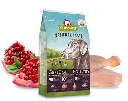 GP Natural Taste Geflügel