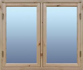Fönster 10x10