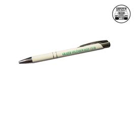 GGWC Kugelschreiber