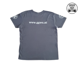 EVENT T-Shirt Grubenfreestyle   FRAUEN