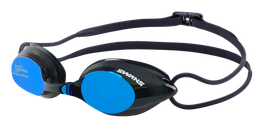 Product No. BG-SRX-M
