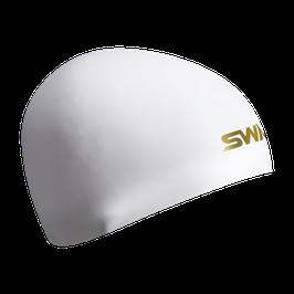 SA-10S Racing bullet cap