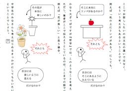 29年度 静岡県入試過去問 国語解説マニュアル